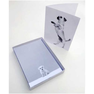 dog-greeting-cards-product-page