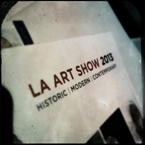 LA_ART_SHOW_K_600x900