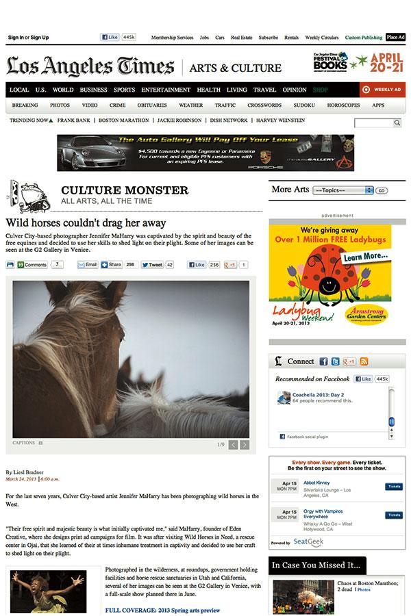 Online_LA_Times_600X900A