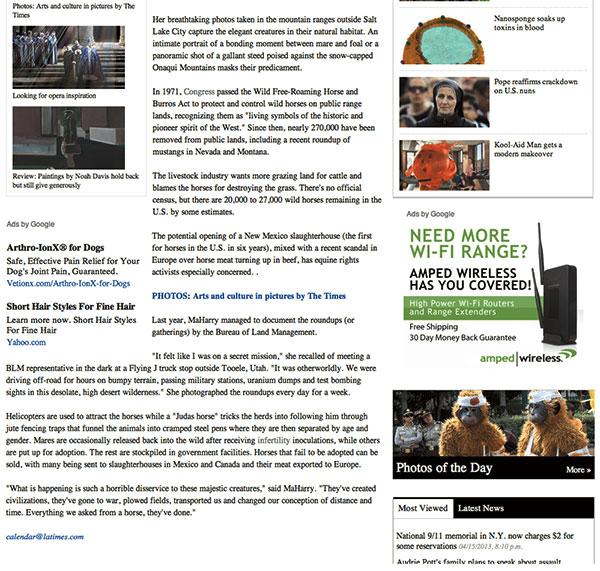 Online_LA_Times_600X900B