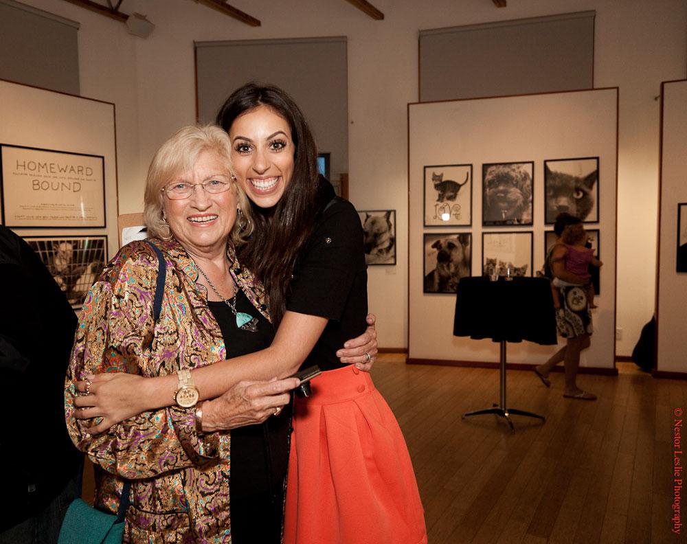 Carol-MaHarry-(my-Mom)-and-Ashley-Eisenstadt-of-G2