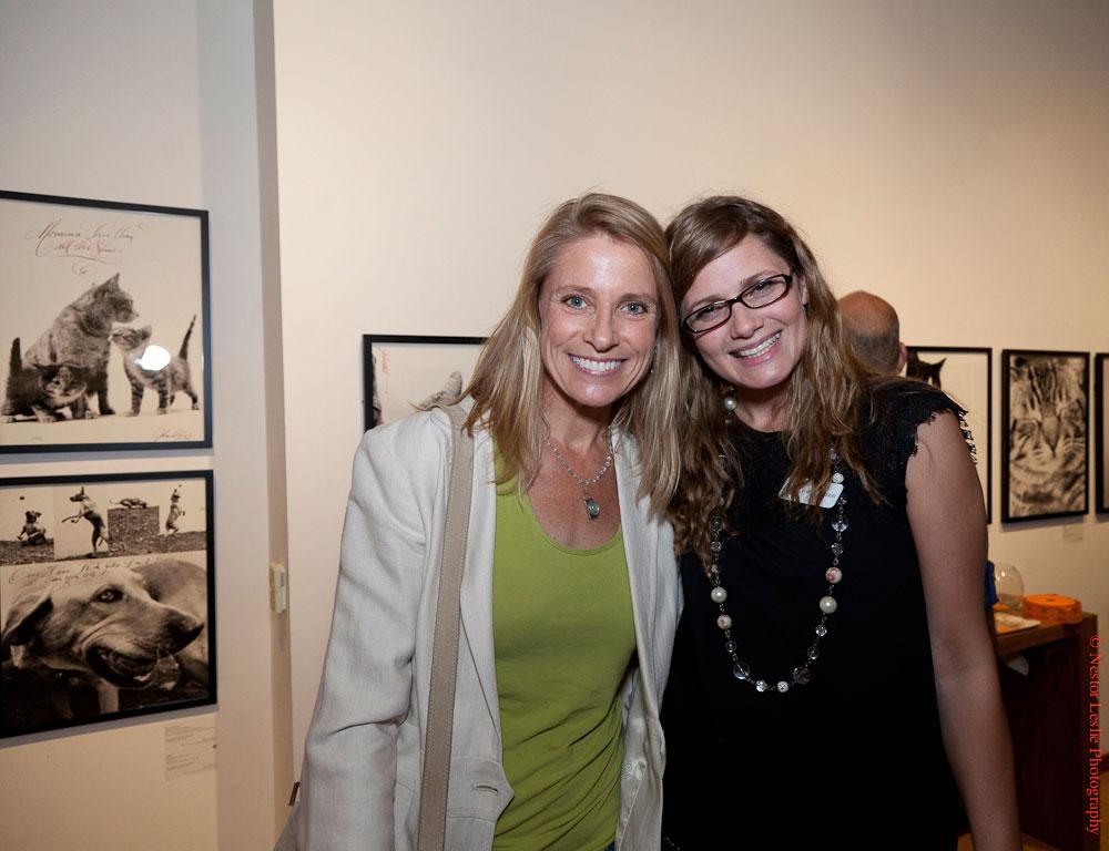 Jennifer-MaHarry-and-G2-Gallery-Jolene-Hansen