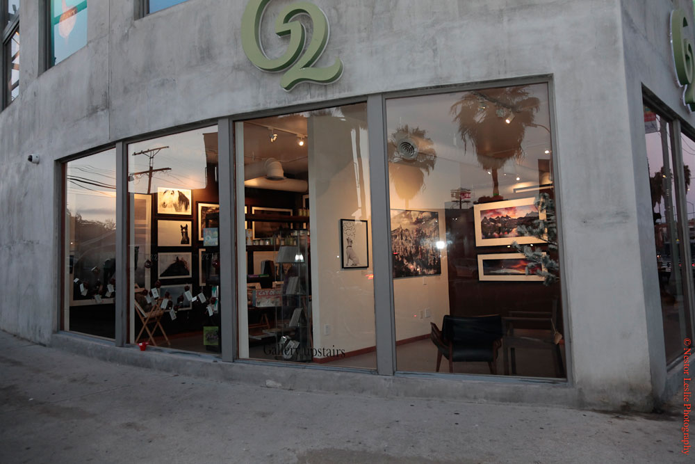 The-G2-Gallery